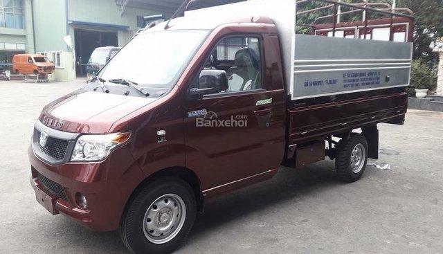 Đại lý xe Kenbo 990 tại Nam Định và miền Bắc giao xe bảo hành tại nhà 0982.655.813