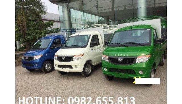 Đại lý xe Kenbo 990 tại Bắc Ninh và Miền Bắc giao xe, bảo hành tại nhà 0982.655.813