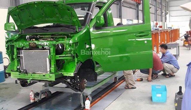 Đại lý xe Kenbo 990 tại Hải Phòng và miền Bắc giao xe, bảo hành tại nhà 0982.655.813 Kenbovietnam.com