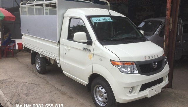 Đại lý xe Kenbo 990 tại Bắc Ninh và Miền Bắc, giao xe tận nơi bảo hành tại nhà 0982.655.813