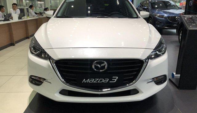 Đừng chốt giá nếu chưa đến Mazda Bình Triệu, LH 0941322979 để được hỗ trợ mua xe Mazda 3 giá tốt nhất