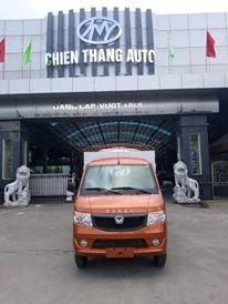 Bán xe Kenbo tại Phan Rang-Tháp Chàm, Ninh Thuận
