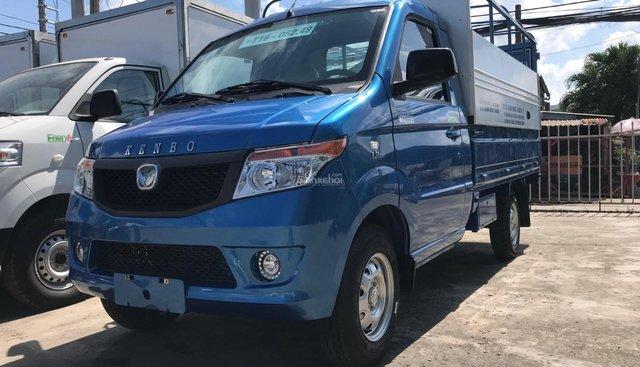 Nam Định bán xe tải Kenbo chính hãng. Tặng phí trước bạ