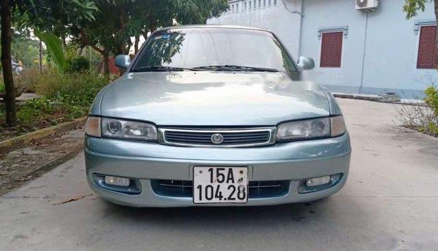 Bán Mazda 626 sản xuất năm 1994, 79 triệu