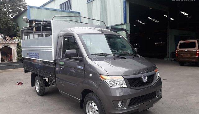 Đại lý xe Kenbo 990 tại Ninh Bình và Miền Bắc giao xe bảo hành tại nhà 0982.655.813