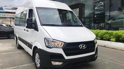 Giá xe Solati, Hyundai Tây Ninh, màu giá tốt. Liên hệ: 0902570727