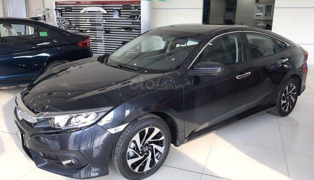 Bán Honda Civic 1.8 giao ngay, liên hệ 0906 756 726 để được báo giá tốt nhất và nhanh nhất