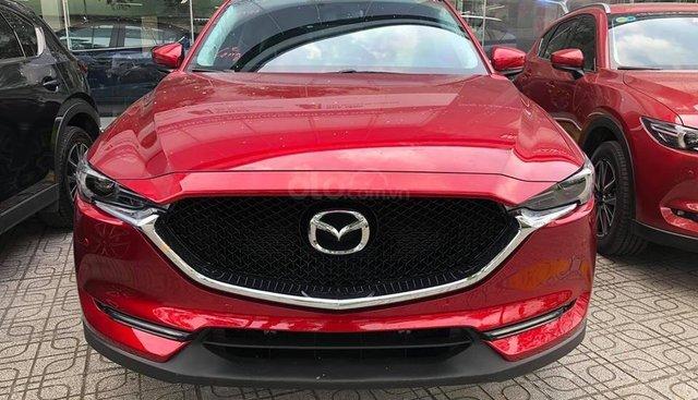 Bán Mazda CX5 giá từ 849tr xe giao ngay, đủ màu, phiên bản, liên hệ ngay với chúng tôi để nhận được ưu đãi tốt nhất