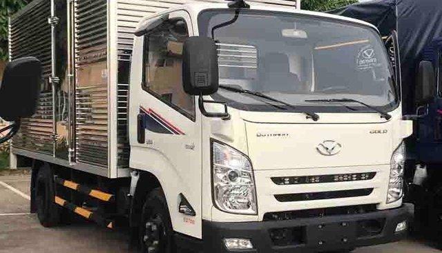 Bán Đô Thành IZ65 Gold tải trọng 2,2 - 3,5 tấn, trả góp 75% xe