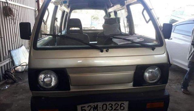 Bán ô tô Daewoo Labo sản xuất năm 1992, xe nhập, giá tốt