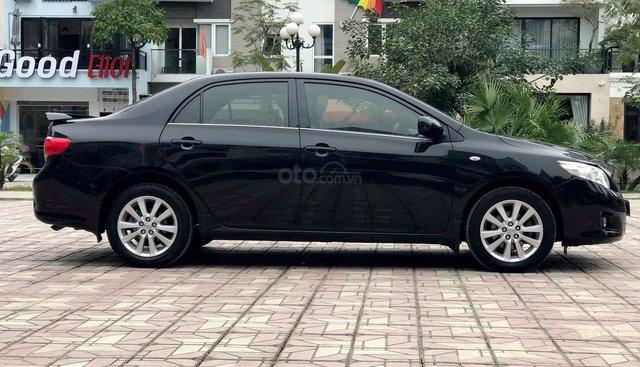 Cần bán lại xe Mercedes E250 năm 2011, giá chỉ 870 triệu