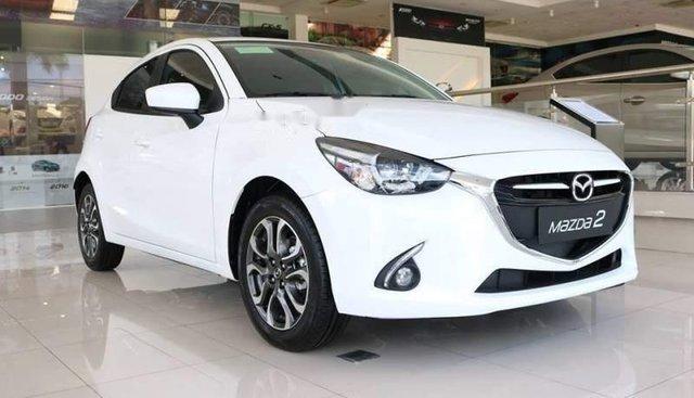 Cần bán xe Mazda 5 đời 2019, nhập khẩu, giá 589tr