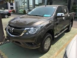 Bán tải Mazda BT- 50 2.2 4WD - Khuyến mại lớn - Hỗ trợ trả góp - Hotline: 0973560137