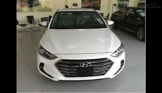 Hyundai Elantra 2.0 AT - Hỗ trợ vay 85% - Hotline/Zalo: 0916735239