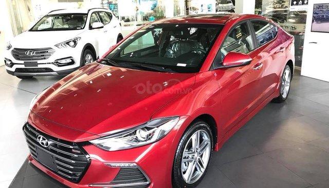 Bán xe Elantra 1.6 Turbo tại Gia Nghĩa- giá chỉ 735 triệu. Liên hệ 0918424647