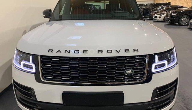 Giao ngay Range Rover SV Autobiography 2019 đủ màu, giao ngay, giá tốt nhất 0903 268 007