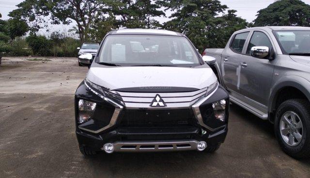 Bán xe Mitsubishi Xpander tại Hưng Yên