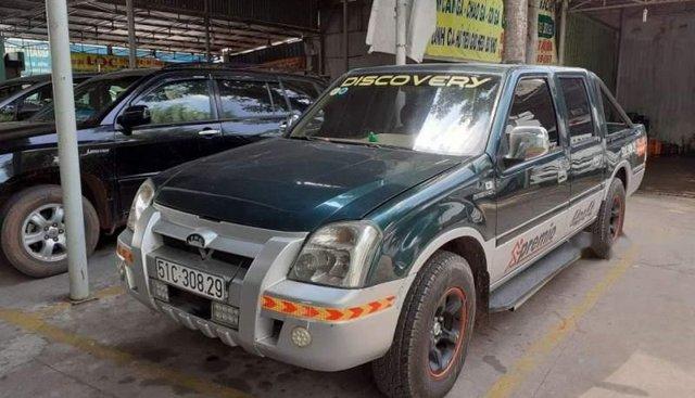 Bán xe Mekong Premio 2006, giá 98tr