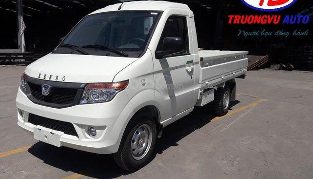 Bán Kenbo 990kg Cần Thơ, An Giang - LH 0932 92 96 97