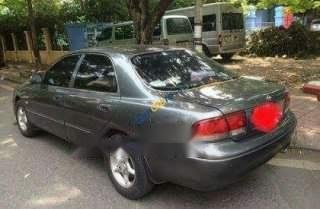 Bán Mazda 626 sản xuất 1995, nhập khẩu nguyên chiếc chính chủ
