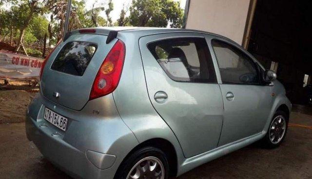 Bán BYD F0 năm sản xuất 2011, xe nhập, giá chỉ 87 triệu