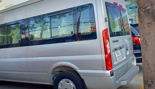 Bán Ford Transit mới, khuyến mãi lên tới 100 triệu, liên hệ Xuân Liên 089 86 89 076