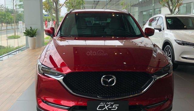 Chỉ 234 triệu sở hữu ngay Mazda CX5 2019, liên hệ ngay để được giá tốt nhất thị trường
