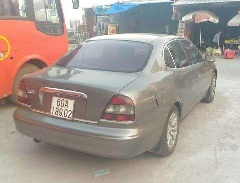 Bán Daewoo Leganza năm sản xuất 1999, nhập khẩu nguyên chiếc