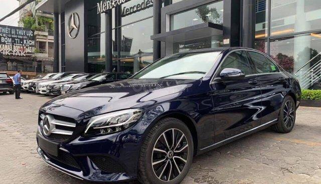 Cần bán xe Mercedes C200 Facelift 2019 - Giá tốt nhất cả nước - 0931548866