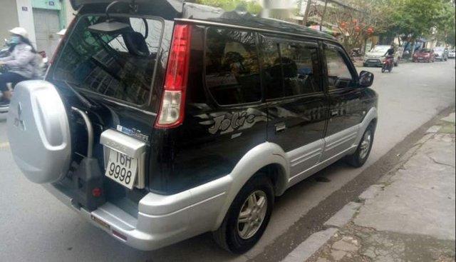 Cần bán gấp Mitsubishi Jolie năm 2004, giá 169tr