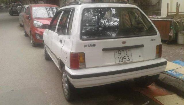 Bán Kia CD5 năm sản xuất 2000, màu trắng