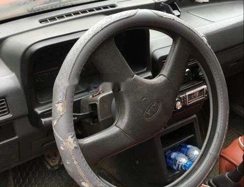 Cần bán lại xe Kia Pride đời 2002 chính chủ, giá 62tr