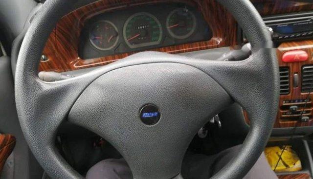 Bán xe Fiat Siena 1.3 ELX năm 2003, giá 79tr