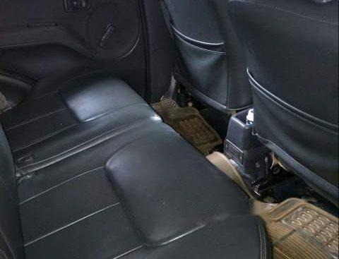 Cần bán Daihatsu Terios 2005, màu đỏ, nhập khẩu