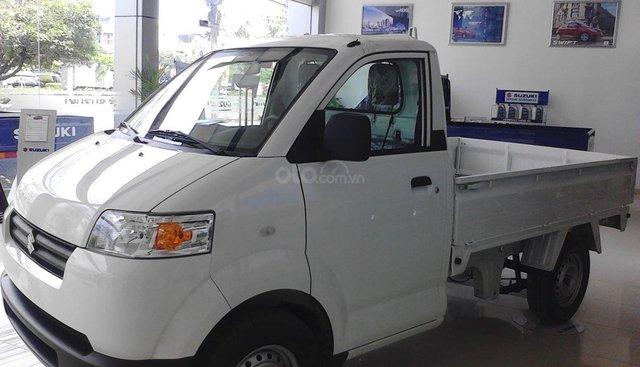 Bán xe Suzuki Carry Pro 750kg, xe có sẵn giao ngay, liên hệ giá tốt 0779.755.799