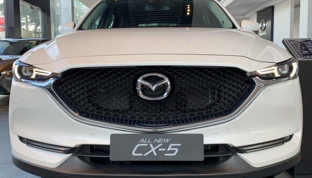 Bán Mazda CX5 2.5L Giá từ 949tr, đủ màu, đủ phiên bản có xe giao ngay, liên hệ ngay với chúng tôi để được ưu đãi tốt nhất