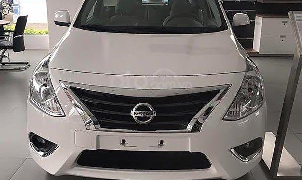 Bán Nissan Navara XL- Động cơ DOHC 1.5L, giá tốt nhất phân khúc B, thích hợp cho chạy gia đình và dịch vụ