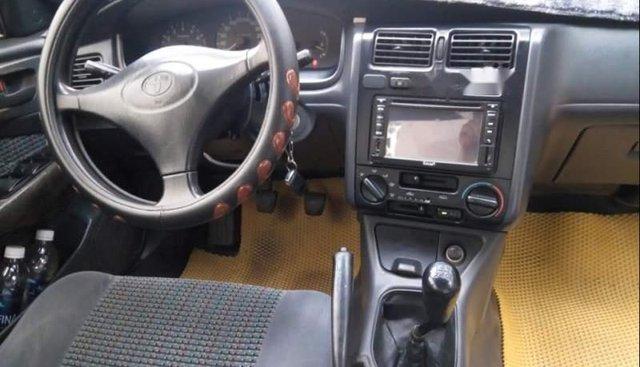 Bán xe Toyota Corona đời 1995, xe nhập, 135 triệu