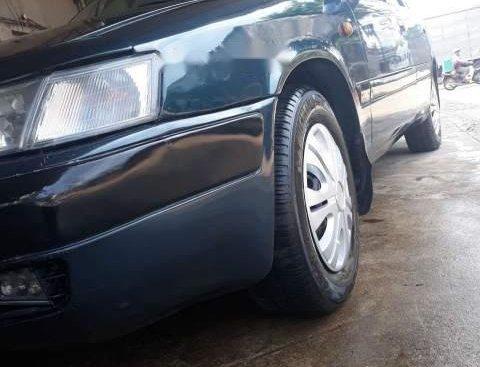 Cần bán lại xe Daewoo Espero 1996, nhập khẩu
