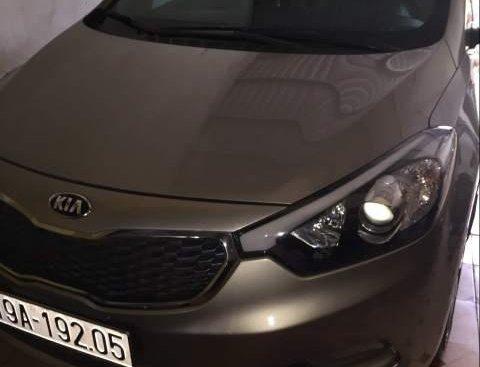 Cần bán Kia K3 2015, giá chỉ 460 triệu