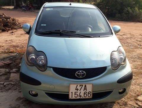 Bán ô tô BYD F0 sản xuất năm 2011, nhập khẩu, giá chỉ 98 triệu