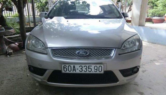 Cần bán xe Ford Focus sản xuất 2009, giá tốt