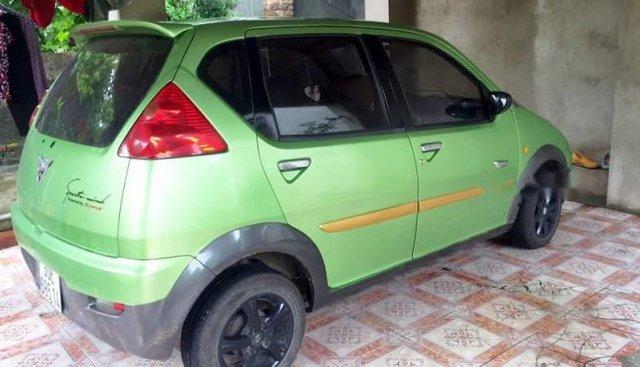 Bán Vinaxuki Hafei 1.0 sản xuất năm 2008 xe gia đình, giá tốt