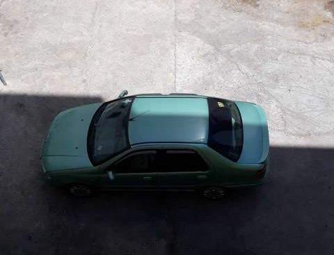 Cần bán xe Fiat Siena 2003, nhập khẩu nguyên chiếc chính chủ