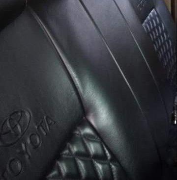 Bán Toyota Hilux G sản xuất năm 2010, màu bạc, xe nhập, 330 triệu