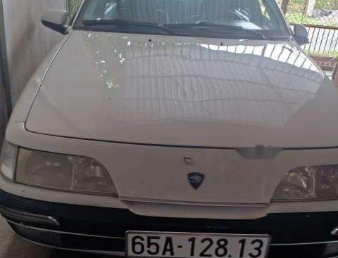 Bán Daewoo Espero năm 1992, màu trắng, nhập khẩu