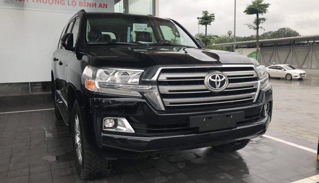 Toyota LandCruiser NK Nhật Bản mới 100% chính hãng, giao xe ngay - LH 0942.456.838