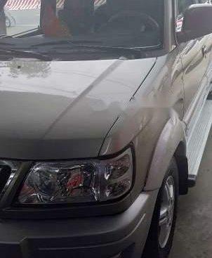 Cần bán xe Mitsubishi Jolie đời 2003, nhập khẩu