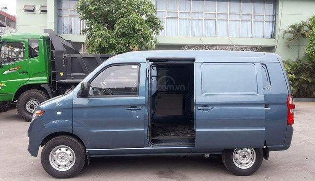Xe tải Van 5 chỗ Kenbo - 0984 983 915