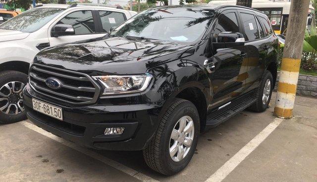 Khuyến mại lên đến 90Tr khi mua xe Ford Everest tại Ford Thủ Đô trong tháng này. Giao xe toàn quốc. LH: 0902212698